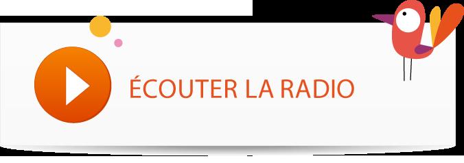 ecouter_radio